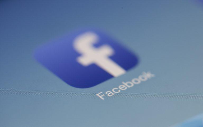 så gör du reklam på facebook